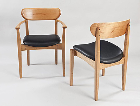 c h becksvoort chairs and beds gallery