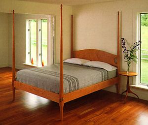 c h becksvoort chairs and beds gallery how to clean bed and mattress modern furniture blog